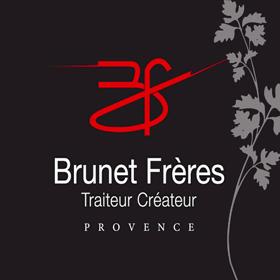 BRUNET FRERES TRAITEUR