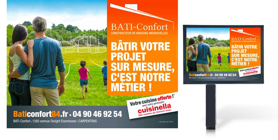 BATI-CONFORT
